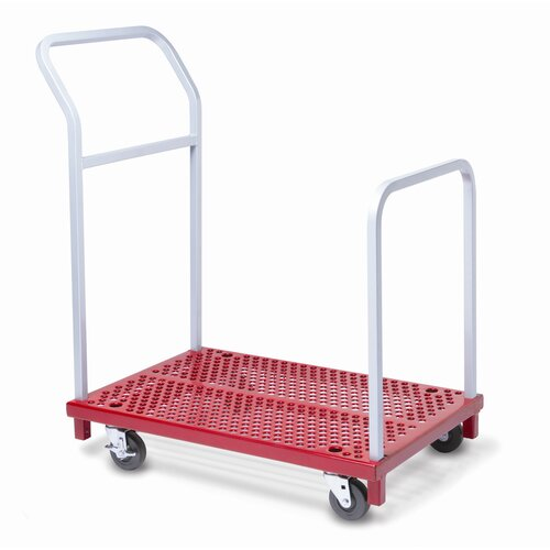 Raymond Products Mini Heavy Duty Platform Dolly