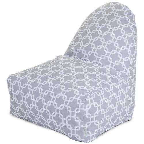 Links Bean Bag Chair