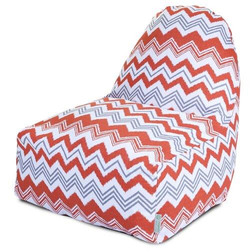 Zazzle Bean Bag Chair