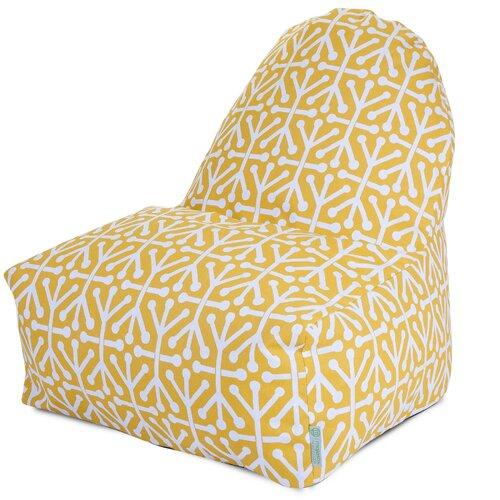 Aruba Bean Bag Chair
