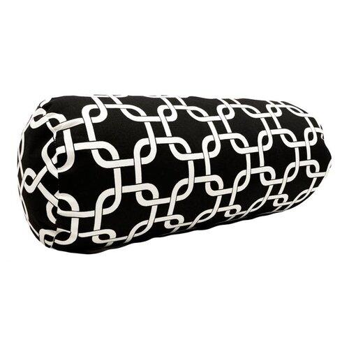 Links Bolster Pillow