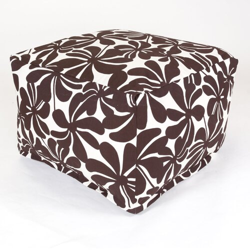 Majestic Home Products Plantation Bean Bag Chair