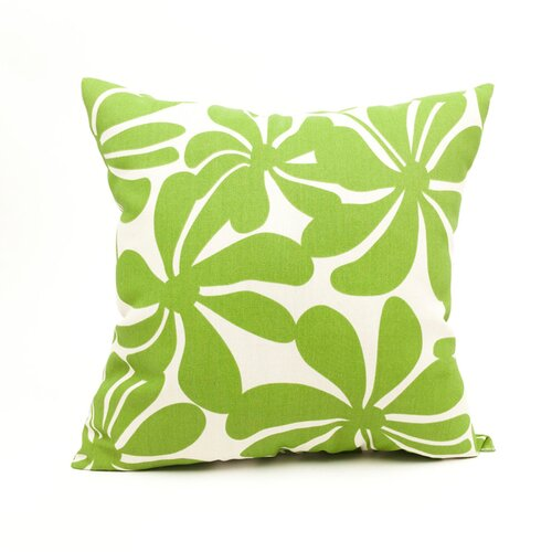 Majestic Home Products Plantation Pillow