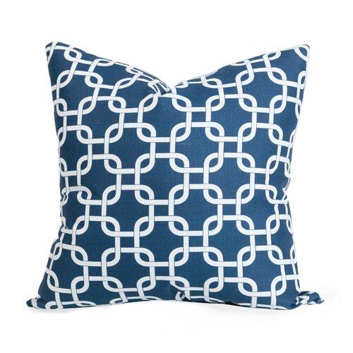 Links Pillow
