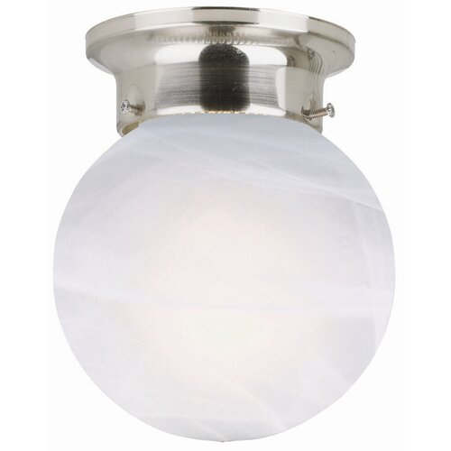 Millbridge 1 Light Wall Sconce