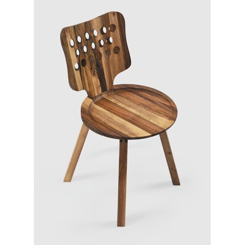 Manulution Daisy Side Chair