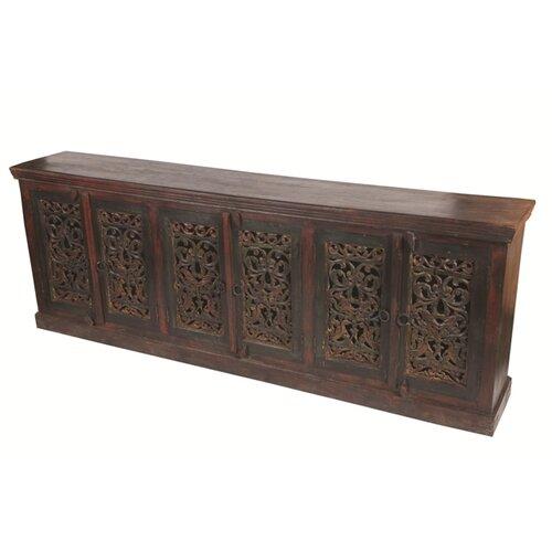 MOTI Furniture Historic Buffet