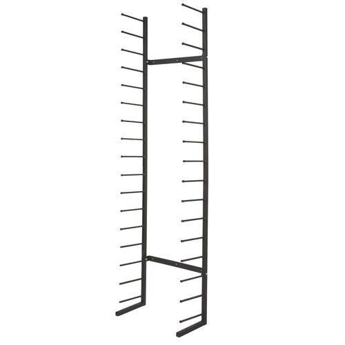 Brookside Design Vis-I-Rack Open Filing Unit