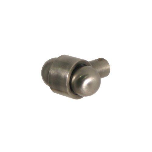 "Allied Brass Universal 1.5"" Novelty Knob"