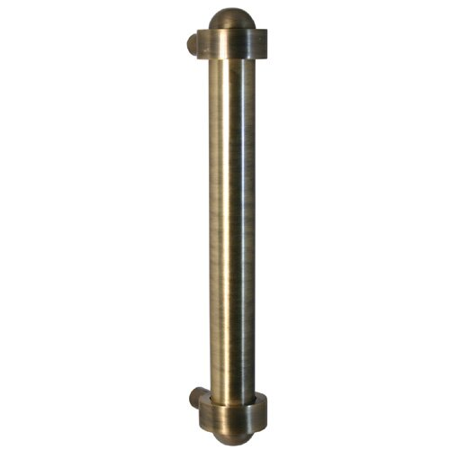 "Allied Brass Continental 8"" Bar Pull"