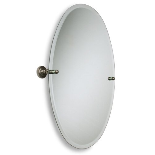 Dottingham Tilt Mirror