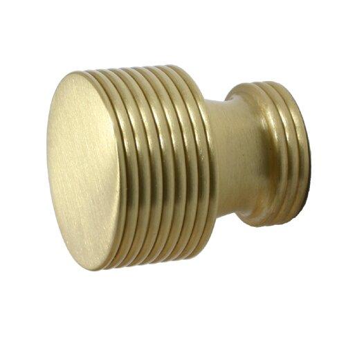 Allied Brass Universal Round Knob