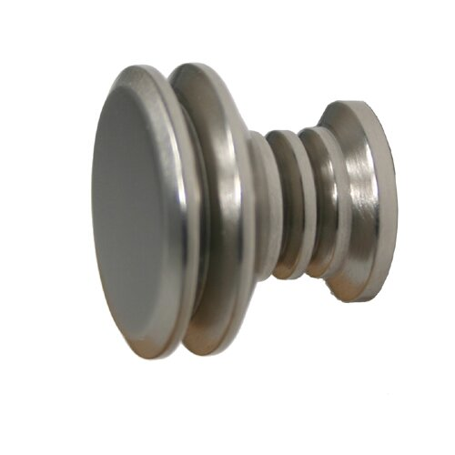 Allied Brass Universal Round Knob