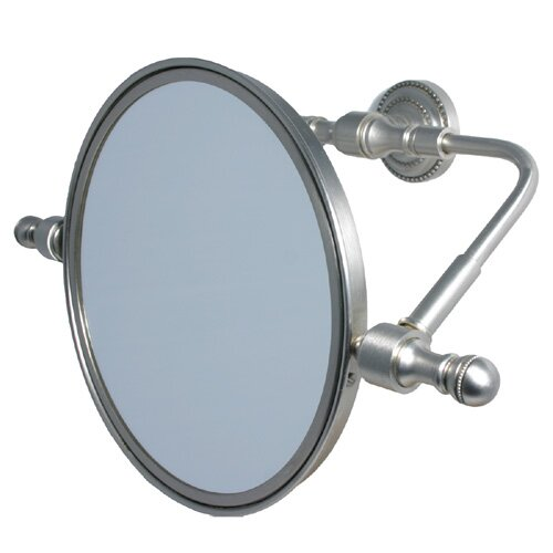 Universal Swivel Mirror