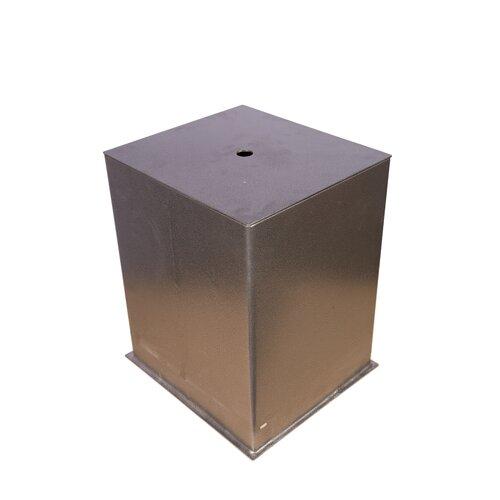 Hollon Safe Floor Safe