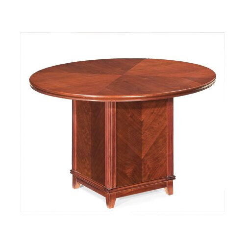 Absolute Office Cambridge Round Conference Table