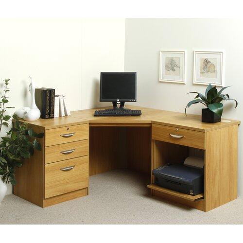 commercial office desks wf