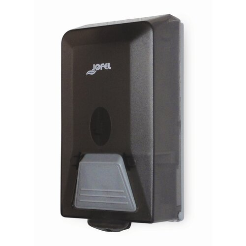 Jofel USA 500-1000 ml Cartridge Soap Dispenser