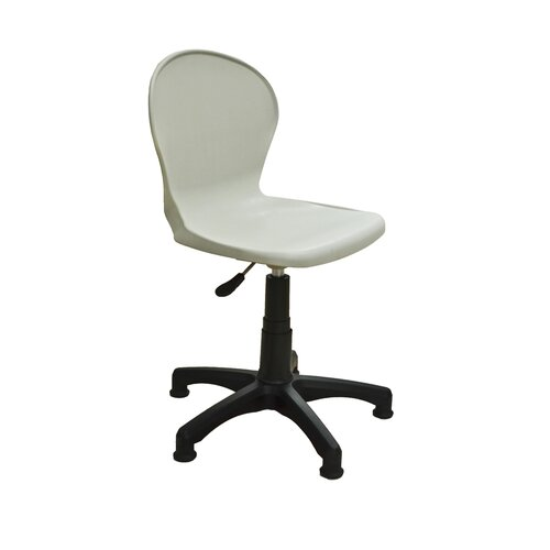 Winport Industries Canton Computer Task Chair