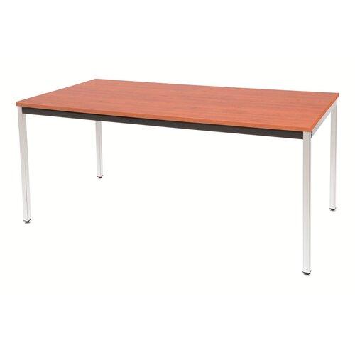 Winport Industries Winport Richmond Rectangular Classroom Table
