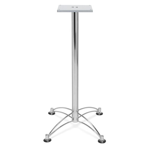 """OFM Base for 36"""" and 42"""" Square and Round Café Tables"""