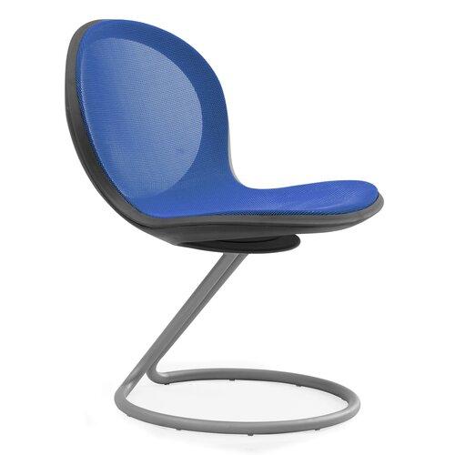 OFM Net Round Base Chair