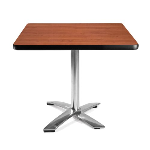 "OFM Multi-Use 36"" Gathering Table"