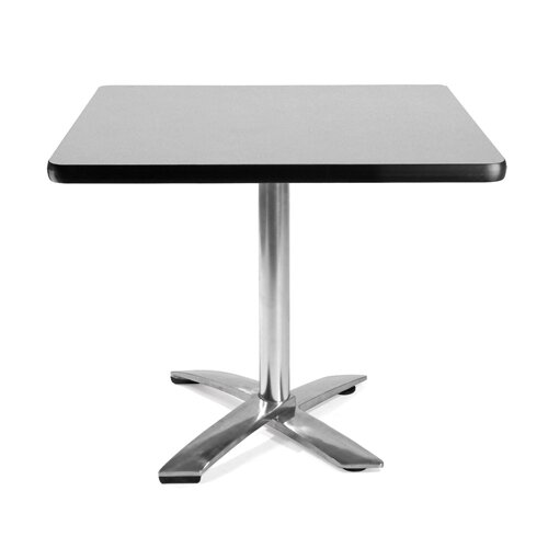 OFM Multi-Use 3' Gathering Table