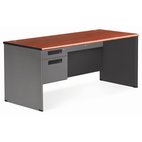 OFM Secretarial Desk