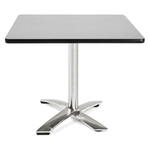 OFM Multi-Use 3' Conference Table