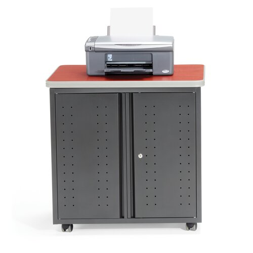 OFM Utility / Fax / Copy Table