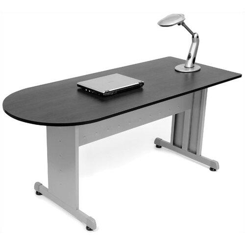 OFM Penninsula Writing Desk