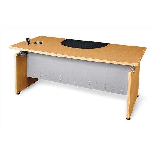 OFM Milano Desk Shell