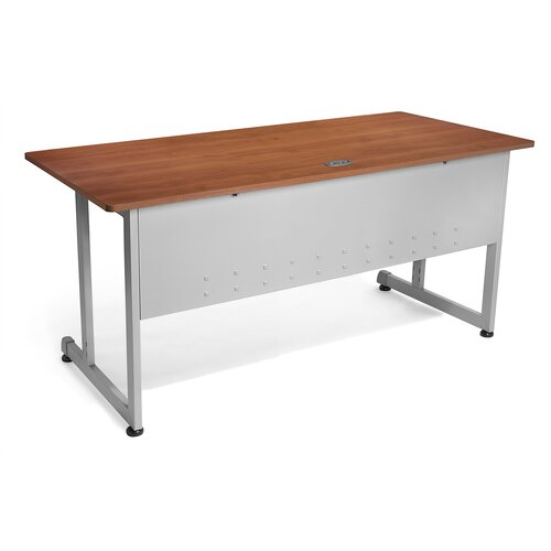 OFM Modular Desk/Worktable