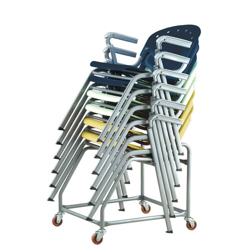 OFM Rico Chair Dolly