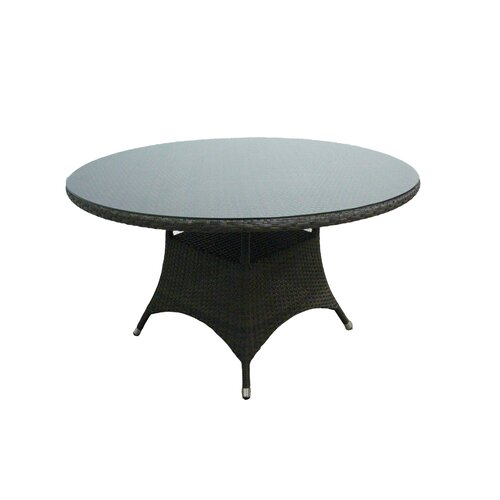 Circa Round Dining Table