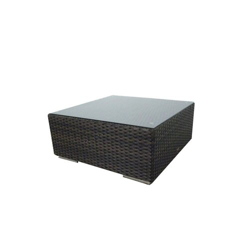 Source Outdoor Manhattan Coffee Table