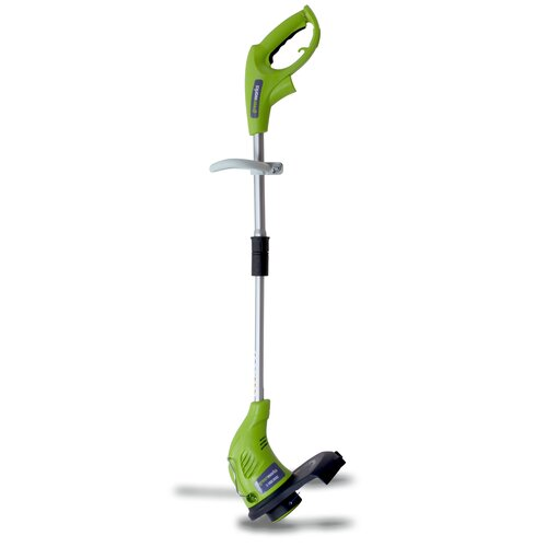 "GreenWorks Tools 13"" Electric String Trimmer"