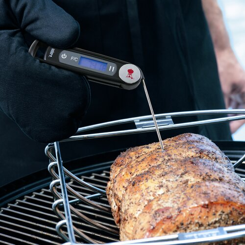 Weber Original Pocket Thermometer