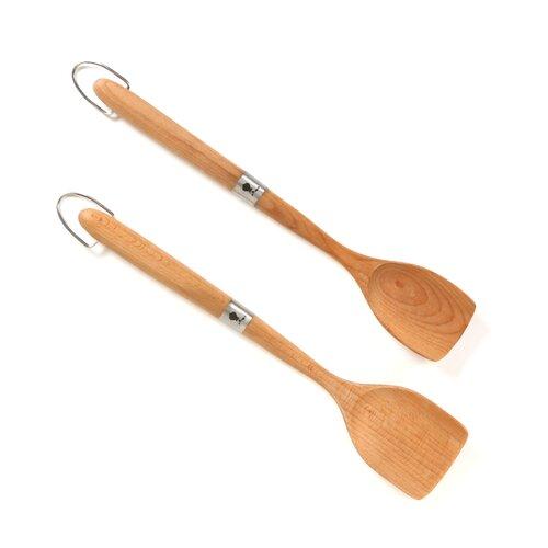 weber original wok tool set s deals shoponsale. Black Bedroom Furniture Sets. Home Design Ideas