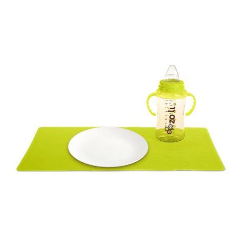 Matties Placemat (Set of 2)