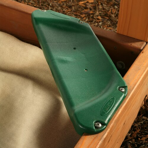 Playstar Inc. Sand Box Seat