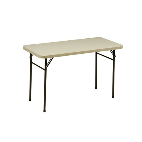 4' Utility Table
