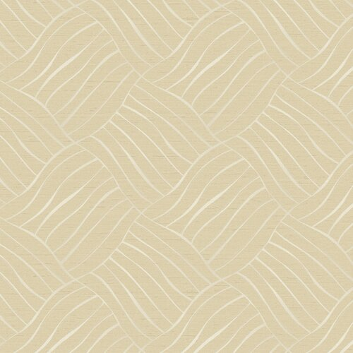 York Wallcoverings Elements Up in the Air Harlequin Wallpaper