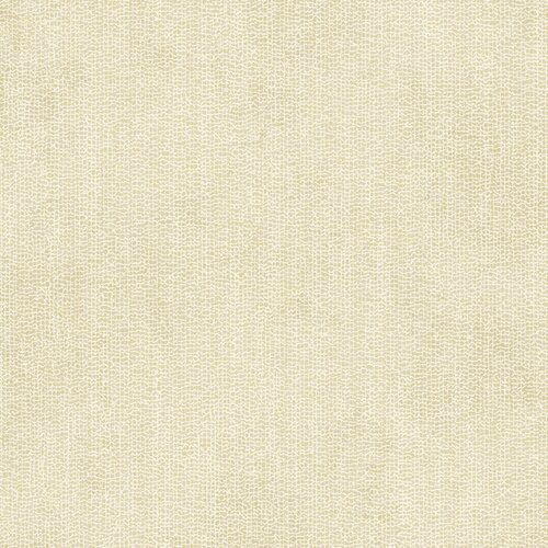 York Wallcoverings Natural Radiance Columbus Abstract Wallpaper