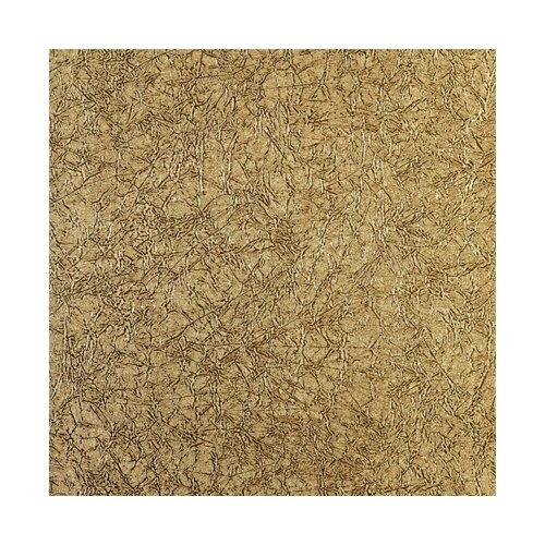 York Wallcoverings Bling Venerable Abstract Wallpaper
