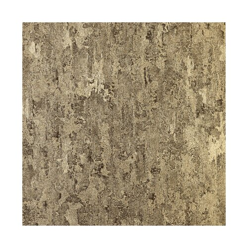 York Wallcoverings Bling Charlatan Abstract Wallpaper