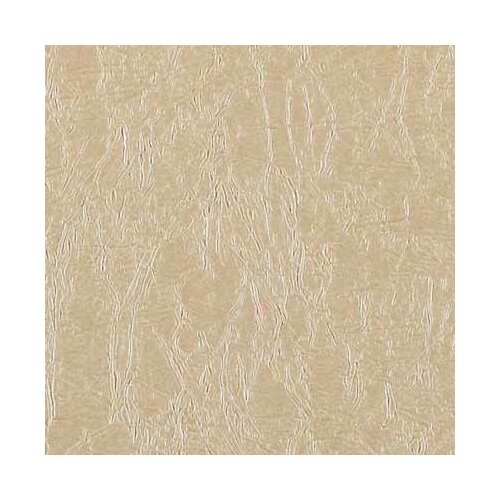 York Wallcoverings Texture Library Crinkled Abstract Wallpaper