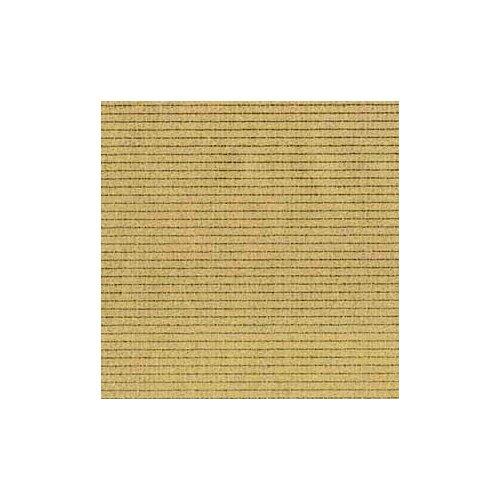 York Wallcoverings Bling Advances Stripes Wallpaper