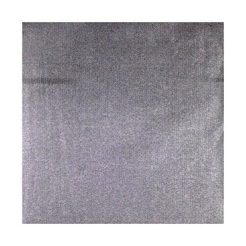 York Wallcoverings Barbara Becker Raised Surface Vertical Wallpaper